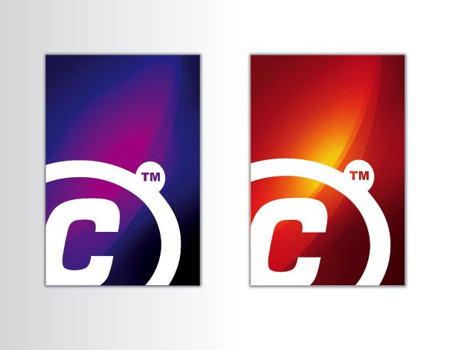 Logo – Central Rental