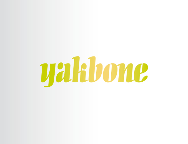 Logo – Yakbone – Closer Still Records